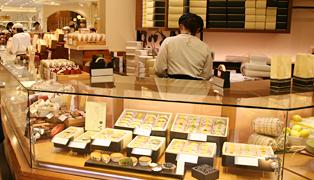 梅田阪急店イメージ2